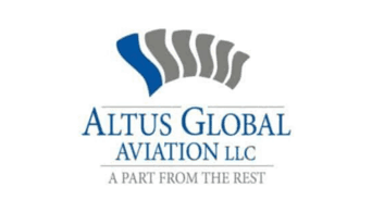 preview-gallery-Aircraft records partners of aviontrace- Atlas Global