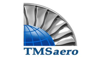 preview-gallery-Aircraft records partners of aviontrace- T MSAero